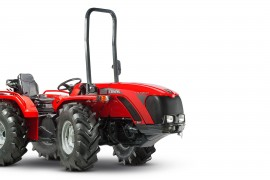Antonio Carraro (48-57HP) category of products