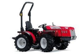 Antonio Carraro (24-38HP) category of products