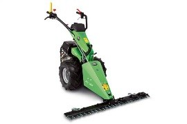 Sickle Bar Mowers category of products