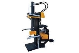 Log Splitters category of products
