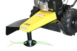 Strimmers category of products