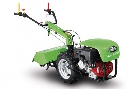 Two Wheel Tractors category of products