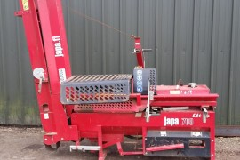 Japa 700TR056T