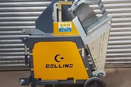COL-SC70PRO & Super PRO Logging saw
