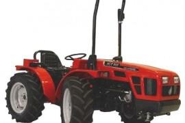 AGT 850TR/Wide (48HP)