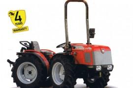 Supertigre 5800
