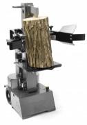 7 ton THPLS7TP Log Splitter