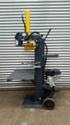 12 ton COL-PROFY-12 Log Splitter
