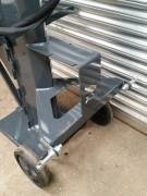 12 ton COLPROFY12PI Log Splitter