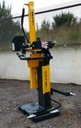 9 ton COLSOV9PI Log Splitter