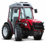 TRX 7800S (71HP)