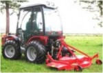 AGT 860TR/Wide (60HP Bi-directional)