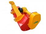 MMT Flail Mowers (14-30 KW / 19-40 HP)